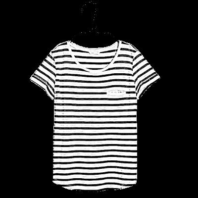 camisetas cool en colombia
