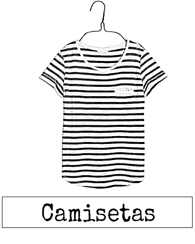 Dónde comprar diseño en Colombia