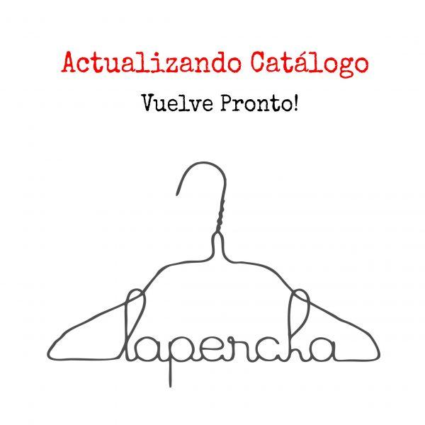 Diseño de moda independiente en Colombia