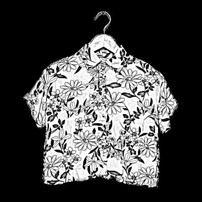 blusas cool en colombia